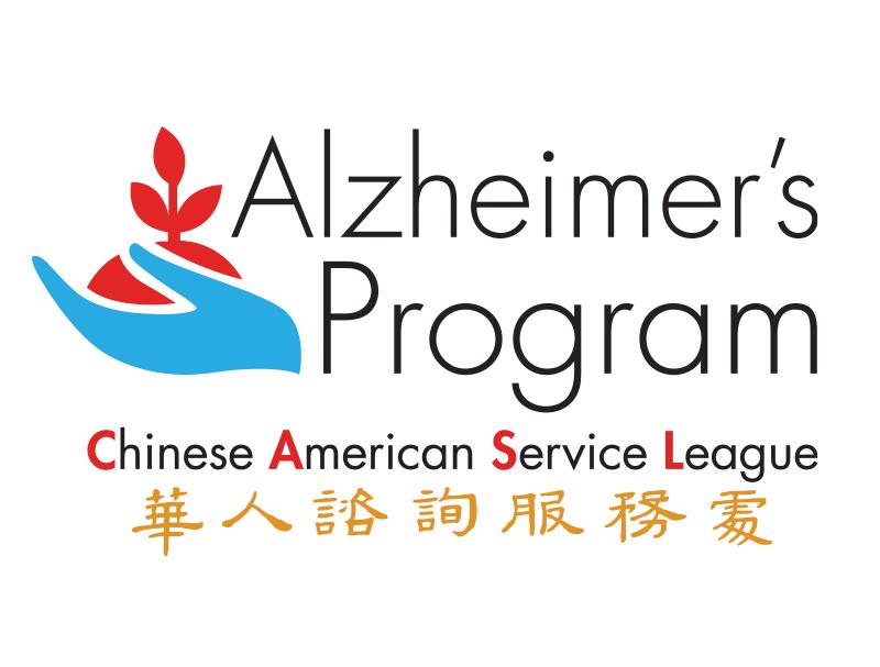 Alzheimer's Project logo