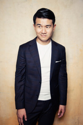 Ronny Chieng - web