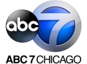 ABC7-Chicago
