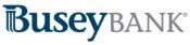 Busey Bank Logo 2(003)