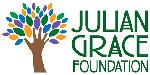 Julia Grace Foundation